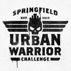 Springfield Urban Warrior Challenge