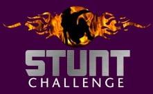 Stunt Challenge