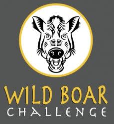 Wild Boar Challenge