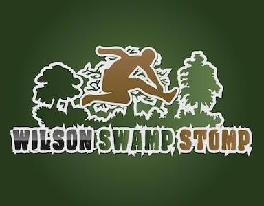 Wilson Swamp Stomp