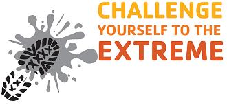 Xtreme Challenge Run