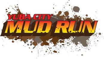 Yuba City Mud Run