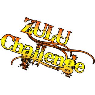 Zulu Challenge