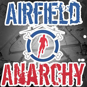Airfield Anarchy