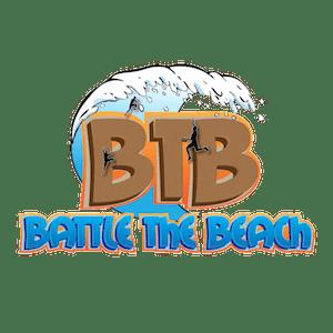 Battle the Beach