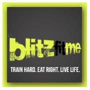 BlitzFitMe Extreme Fitness Challenge