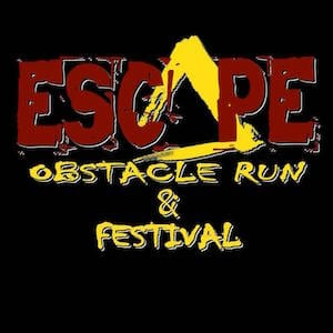 Escape Obstacle Run