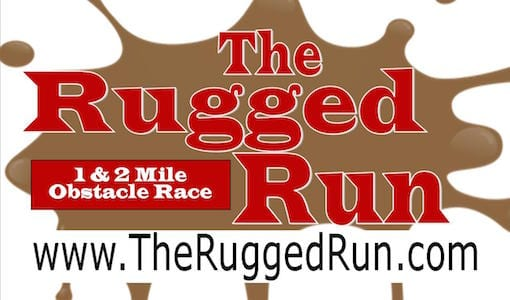 The Rugged Run