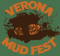 Verona Mud Fest