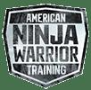 Independent Ninja Warrior Events