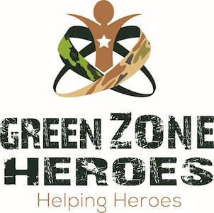 GreenZone Heroes