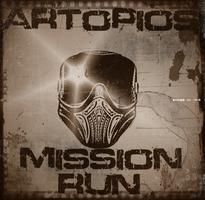 Artopios Mission Run