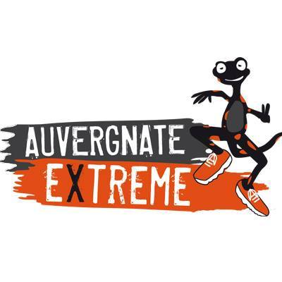 Auvergnate Extreme