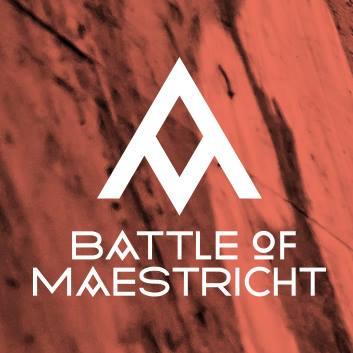 Battle of Maestricht