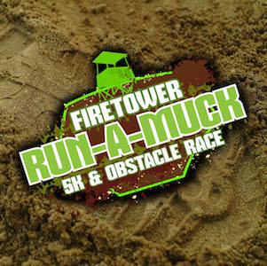 Firetower Run-A-Muck
