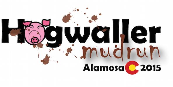 Hogwaller Mud Run