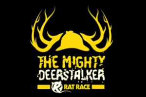 Mighty Deerstalker