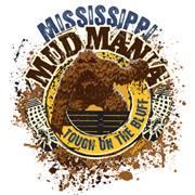 YMCA Mississippi Mud Mania