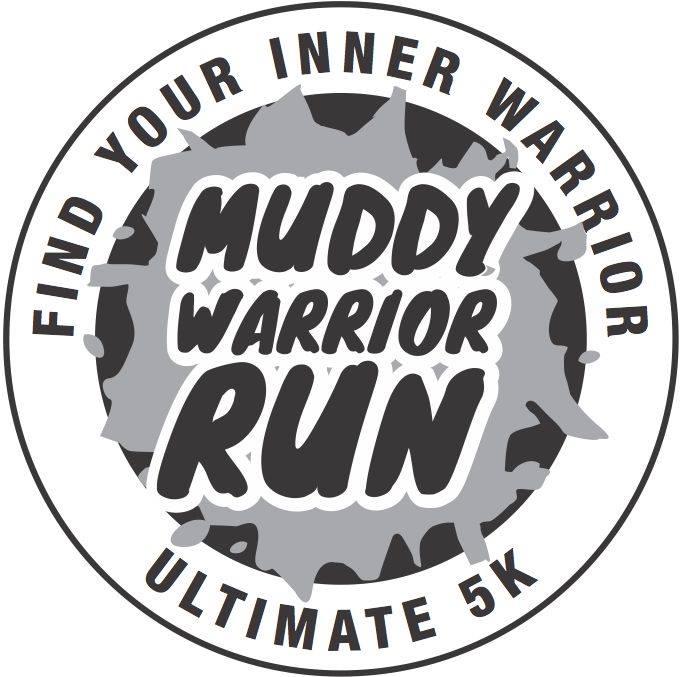 Muddy Warrior Run