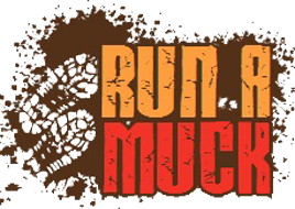 Run A Muck