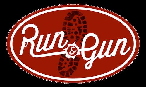 Run and Gun Race