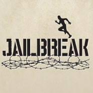 Run the Jailbreak