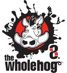 Suffolk Whole Hog