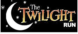 The Twilight Run