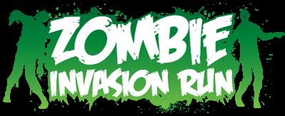 Zombie Invasion Run