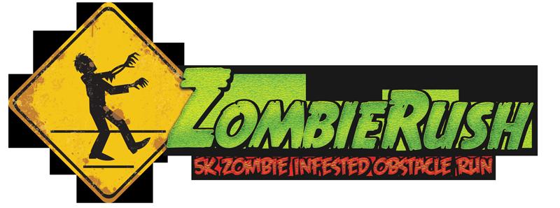 ZombieRush Netherlands