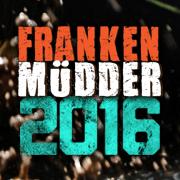 FrankenMudder
