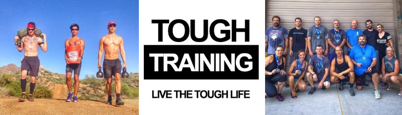 tough-training-heder