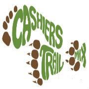 Cashiers Trail Mix