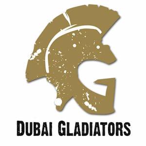 Dubai Gladiators Challenge