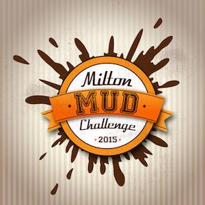 Milton Mud Challenge