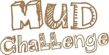 St Giles Hospice Mud Challenge