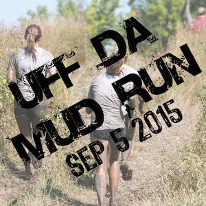 Uff Da Mud Run