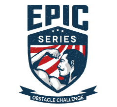EPIC Series
