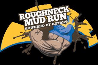 Roughneck Mud Run