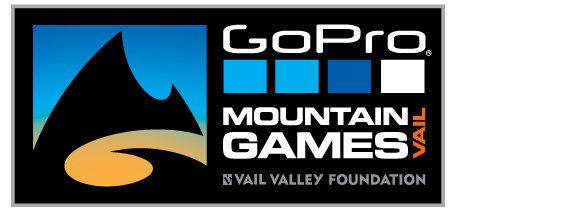 GoPro Mountain Games