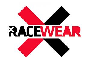 xracewear