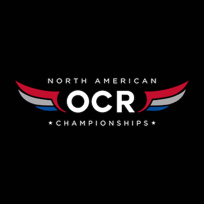 North American OCR Championships