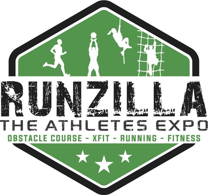 RunZilla