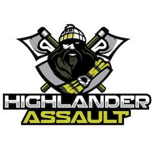 Highlander Assault