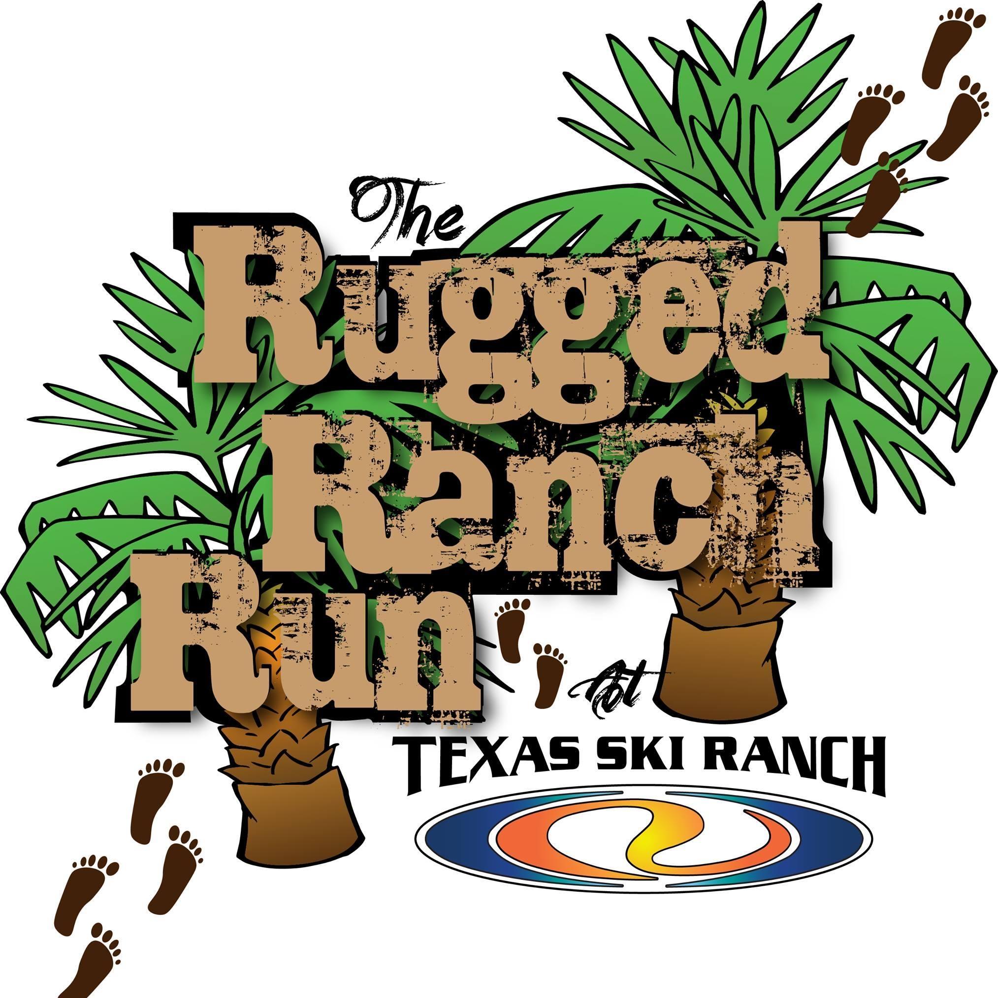 Rugged Ranch Run
