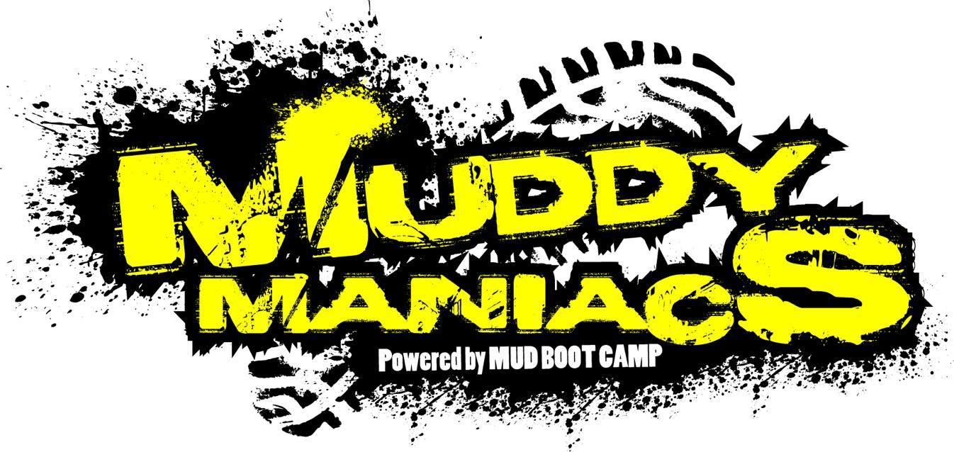Muddy Maniacs