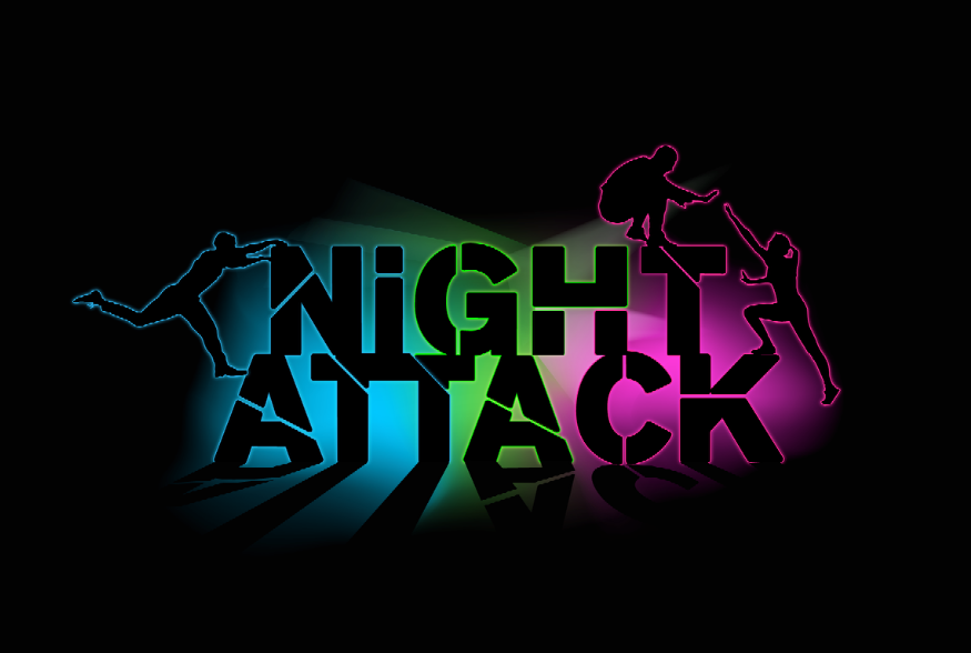 Night Attack