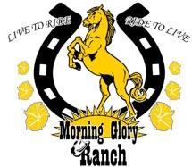 Morning Glory Ranch