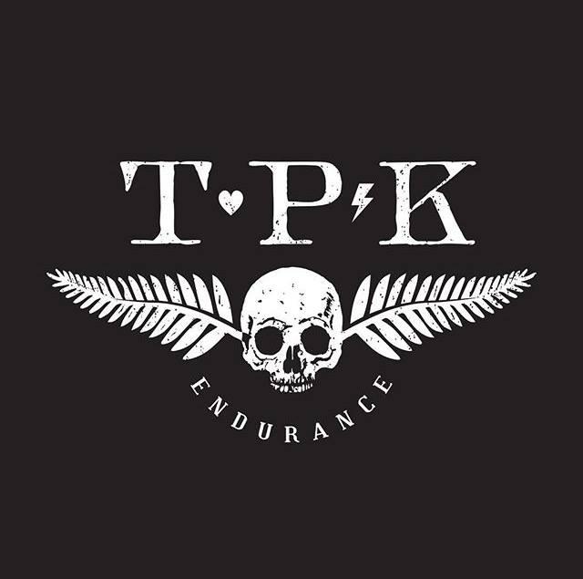 TPK Endurance