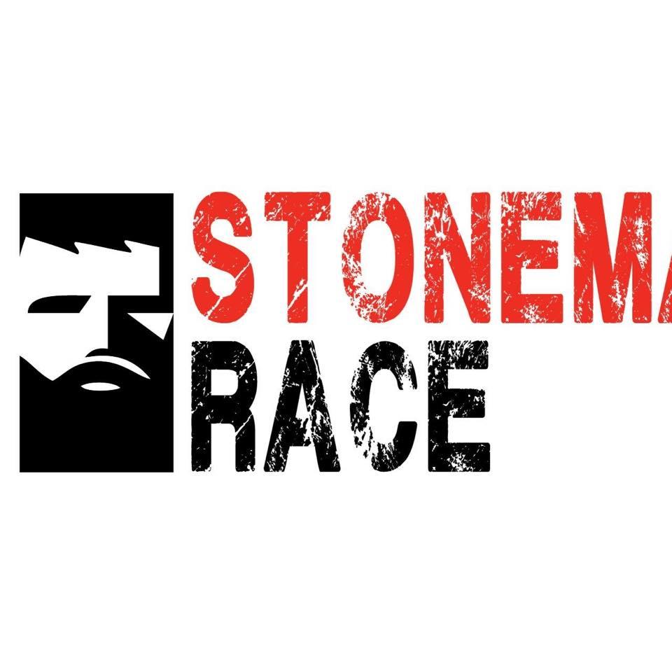 Stoneman Race